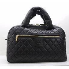 43d6f06798fd chanel coco bags online for women buy chanel luggage cheap
